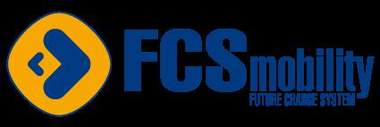 FCSmobility Logo